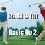 stack and tilt basic no 2