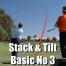 stack and tilt basic no 3
